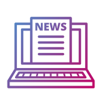 Girlguiding Sefton County News