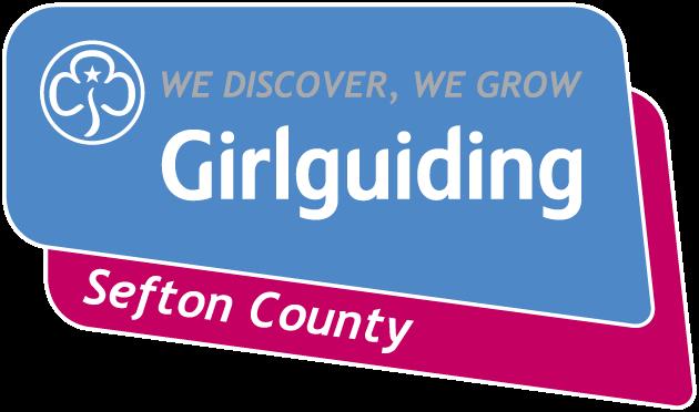 Sefton County Logo