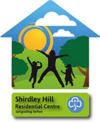 shirdley